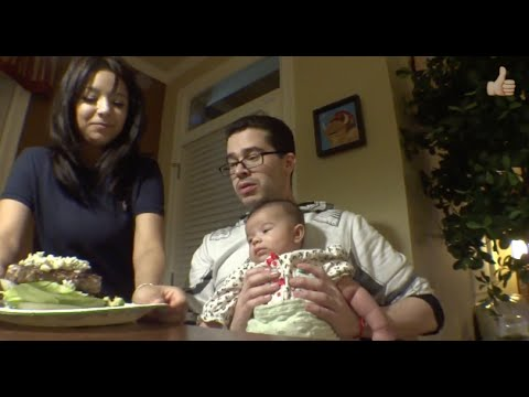 Pirillo Vlogmas 972 - Singing a Song for Supper