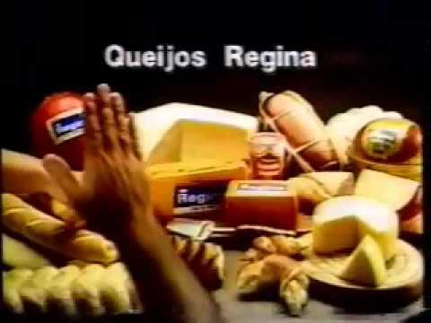 Intervalo Globo - Cine Clube - 1990 parte 1