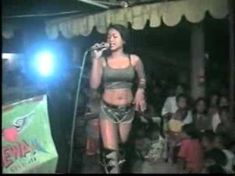 DANGDUT HOT TOGE