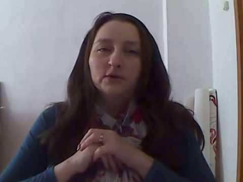 Уроки астрологии 1 семестр, часть 1 на www kreuzung ru