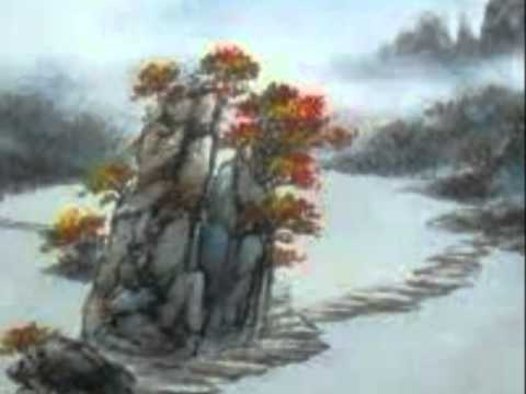 倆忘煙水裡 (Cantonese Song Try-to-remember) Sung by Xena Crystal L. C. Huang #50