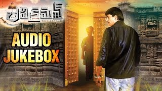 Trivikraman Telugu Movie | Audio Jukebox | Ravi Babu | Ashwin Kumar V | Runki Goswami - MANGOMUSIC