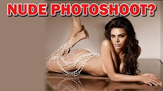 Sherlyn Chopra's NUDE pictures to be published by a famous magazine | Bollywood News