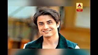 Meesha Shafi accuses Ali Zafar of sexually harassing her on multiple occasions - ABPNEWSTV