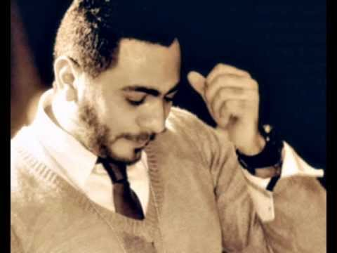 Tamer Hosny - Ana Bas Metdaye'   -   