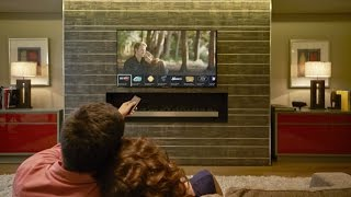 Телевизоры Sony BRAVIA на базе Android TV