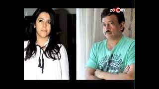 Ekta Kapoor's ambitious project! | Bollywood News
