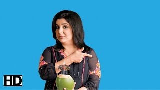 Farah Khan Speaks About Happy New Year - HUNGAMA