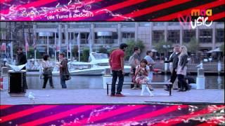 Telusa Manasa - Sing To The Tune ( 20 - November - 14 ) - MAAMUSIC