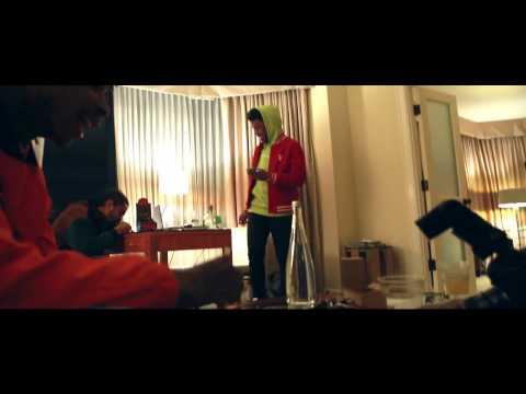 Wiz Khalifa - Wiz Khalifa's DayToday: Before The End