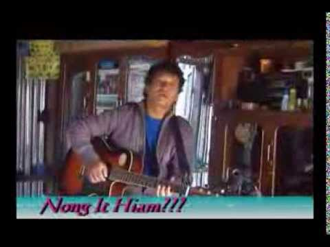 Zomi Song,Nong It Hiam