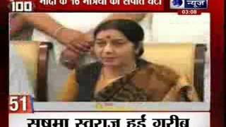 India News: Superfast 100 News in 22 minutes on 25th October 2014, 3:00 PM - ITVNEWSINDIA