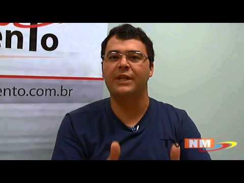 Renato PT SBO