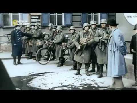 documental, pelicula La Politica de Hitler - Los 7 dias que crearon al Führerdocumentales y peliculas online