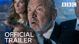 The Apprentice 2018: Trailer - Lord Sugar ain't happy with the new Apprentice merchandise | BBC - BBC