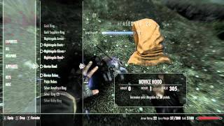 skyrim guide to leveling destruction fast fast