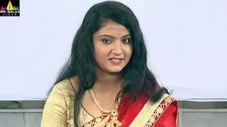 LV Movie Makers Production No.1 Movie Opening | Latest Telugu Movies | Sri Balaji Video - SRIBALAJIMOVIES