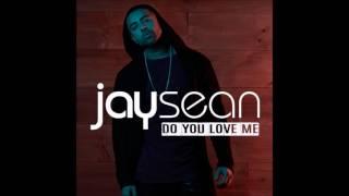 Jay Sean - Do You Love Me ( 2017 )