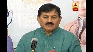 Gujarat elections: Congress invites Hardik Patel, Alpesh Thakor, Jingesh Mevani to join ha - ABPNEWSTV