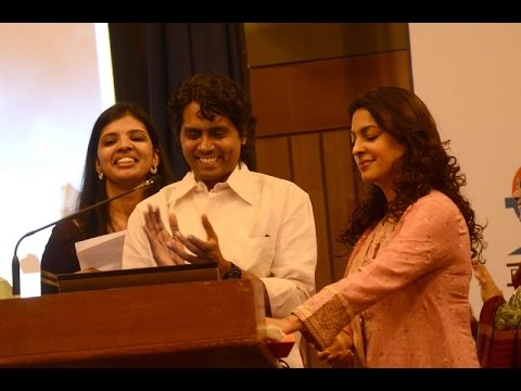 Juhi Chawla's Stern Stand Against Child Abuse