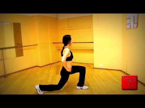 Nalgas altos y duro: ejercicios mejores para este los músculos a casa sin foro