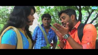 One Cube || Telugu Short Film || New Comedy || Love Story || 2017 By Viecuts - YOUTUBE