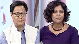 Modi's man from the North East - NDTV