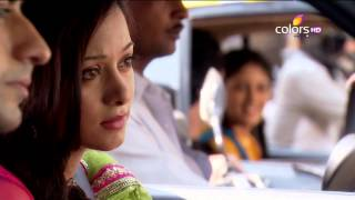 Beintehaa : Episode 48 - 5th March 2014