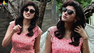 Oviya Latest Telugu Scenes | My Dear Madhumathi Movie Oviya Introduction | Sri Balaji Video - SRIBALAJIMOVIES