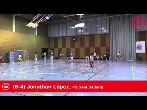 CFS Molins 99   Sant Sadurní octubre 2014