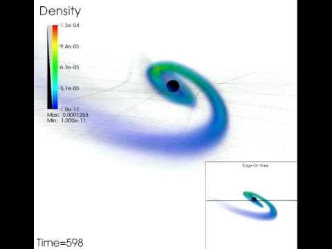 Precessing Black Hole-Neutron Star Merger