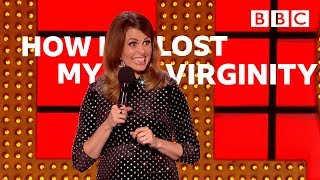 Ellie Taylor's dirty secret - BBC - BBC
