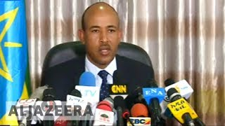 🇪🇹 Ethiopia's state of emergency to last six months - ALJAZEERAENGLISH