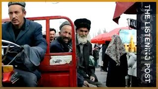 🇨🇳 Xinjiang: The story Beijing doesn't want reported | The Listening Post (Full) - ALJAZEERAENGLISH