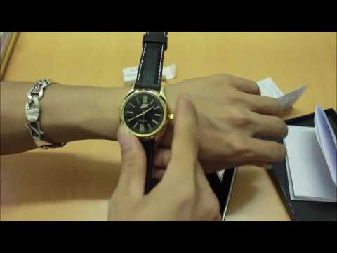 amazing watches used by detectives till now..