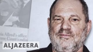 Sundance film festival overshadowed by sex scandals - ALJAZEERAENGLISH