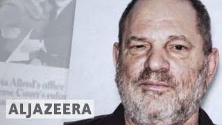 Sundance film festival overshadowed by sex scandals - ALJAZEERAENGLISH
