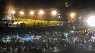 Amritsar Train accident: अमृतसर 'नरसंहार' का जनरल डायर कौन? नवजोत कौर कितनी ज़िम्मेदार? - ITVNEWSINDIA
