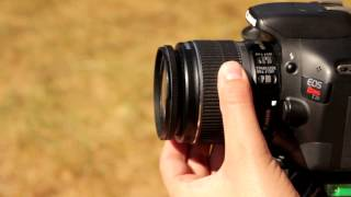 Using the Flash in Photography : Photography