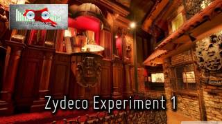Royalty Free :Zydeco Experiment 1