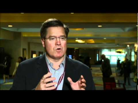 Local Splash – Steve Yeich Interview at Business Growth Conference 2011 What Is Local Search Optimization