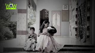 Hell Met | Latest Telugu Heart Touching Short Film by Mastan Vali - YOUTUBE