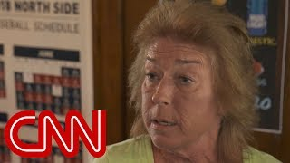 Trump voters react to President's summit with Putin - CNN
