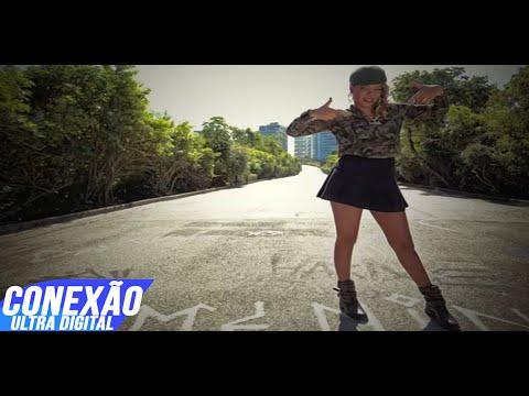 Mc Ludmilla - Poder Da Preta - Música Nova 2014 (Ex - Mc Beyonce) Lançamento 2014
