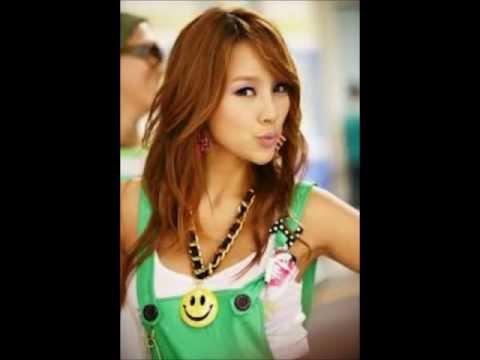 mix de canciones coreanas