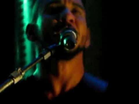 Rodolfo Abrantes - Rede Jump - MIR