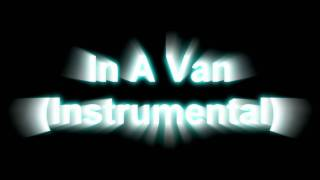 Royalty Free :In A Van Instrumental