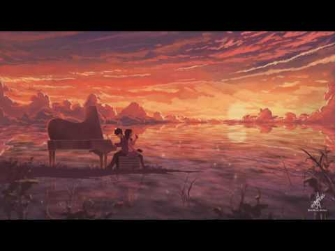 Emotional Piano Music: EPYLLION | by Richard Pouw