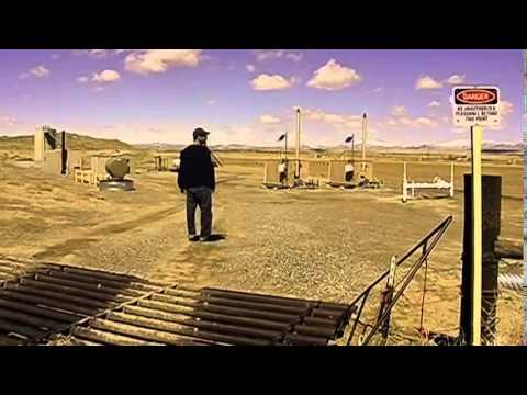 Gasland 2010 documentary movie, default video feature image, click play to watch stream online