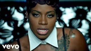 Fantasia – Without Me (feat. Kelly Rowland & Missy Elliot)